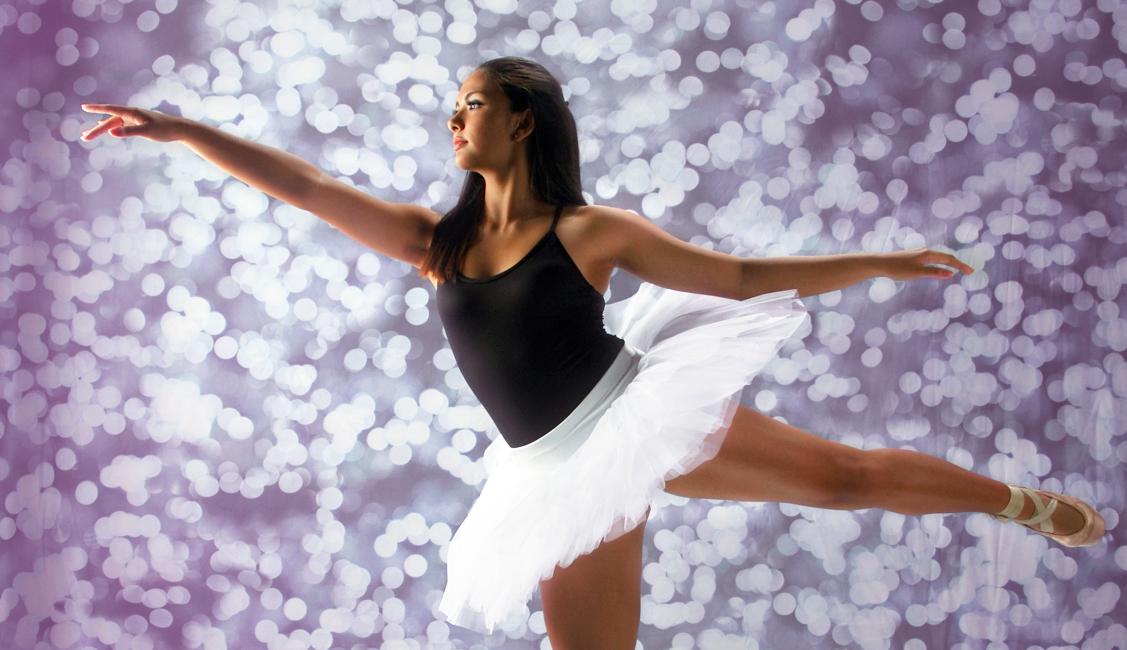IBS-WEB-BANNER-Ballerina.jpg
